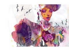 Stampa artistica d'autoreGI-050 - MOMENTI
