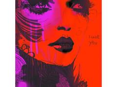 Stampa artistica d'autoreGI-051 - MOMENTI
