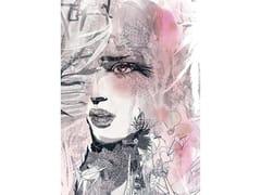 Stampa artistica d'autoreGI-055 - MOMENTI