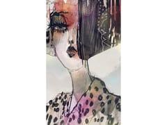 Stampa artistica d'autoreGI-058 - MOMENTI