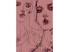 Stampa artistica d'autoreGI-069 - MOMENTI