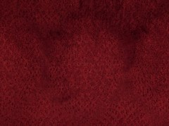 Tessuto in velluto con motivi graficiGILDA - FR-ONE