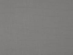 Tessuto a tinta unita in poliestereGILGAMESH - FR-ONE