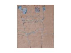Tappeto fatto a mano GISELE (G3003) - Contemporary
