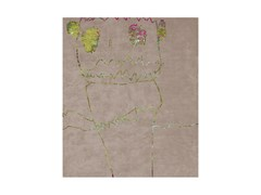 Tappeto fatto a mano GISELE (G3005) - Contemporary