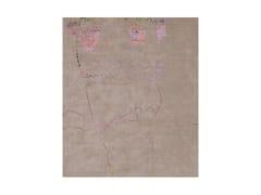 Tappeto fatto a mano GISELE (G3006) - Contemporary