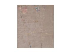 Tappeto fatto a mano GISELE (G3007) - Contemporary