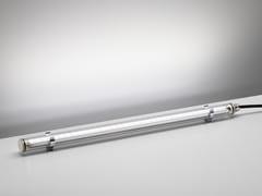 Barra a LED per esterniGLADIO - PURALUCE