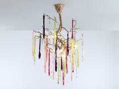Lampada da soffitto alogena GLAMOUR | Lampada da soffitto - Glamour
