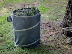 TENAX, GLAMOUR POP UP BAG Borsa per raccolta foglie