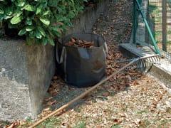 TENAX, GLAMOUR SQUARE BAG Borsa per raccolta foglie