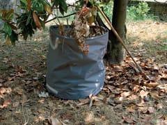 Borsa per raccolta foglie GLAMOUR STAND BAG - Manutenzione esterna