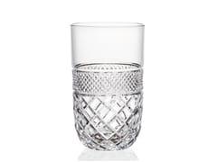 Bicchiere da acqua in cristalloCHARLES IV | Bicchiere da acqua - RÜCKL CRYSTAL