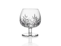 Bicchiere da cognac in cristalloMARIA THERESA COGNAC | Bicchiere - RÜCKL CRYSTAL