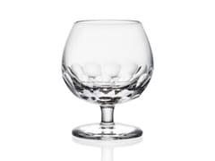 Bicchiere da cognac in cristalloRUDOLPH II COGNAC | Bicchiere in cristallo - RÜCKL CRYSTAL