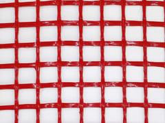 Rete di rinforzo in fibra di vetro GLASSTEX STRUKTURA 675 - Armatex
