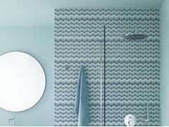 Mosaico in vetroGLAZE - L'ANTIC COLONIAL - PORCELANOSA GRUPO