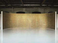 Paola Lenti, GLOW Mosaico in metallo