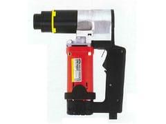 Avvitatore elettrico a strappoGM-161EZ / GM-162EZ - SPEEDEX