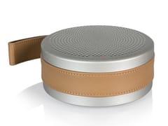Diffusore acusticoANDIAMO - TIVOLI AUDIO COOPERATIEF U.A.
