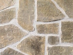 Rivestimento in pietra naturale per esterniGOLDEN OPUS | Rivestimento in pietra naturale - B&B RIVESTIMENTI NATURALI