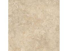 Pavimento/rivestimento in gres porcellanato effetto pietraGOLDENSTONE BEIGE - CERAMICHE COEM