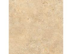 Pavimento/rivestimento in gres porcellanato effetto pietraGOLDENSTONE GOLD - CERAMICHE COEM
