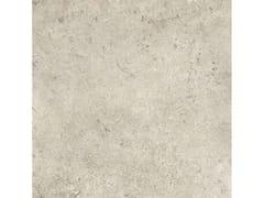 Pavimento/rivestimento in gres porcellanato effetto pietraGOLDENSTONE GREY - CERAMICHE COEM