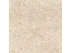 Pavimento/rivestimento in gres porcellanato effetto pietraGOLDENSTONE IVORY - CERAMICHE COEM