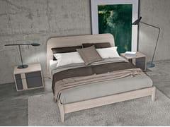 Camera da letto in legnoGOLF CHIC - COLOMBINI