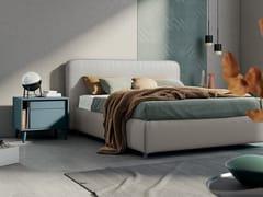 Camera da letto in legnoGOLF GAPE - COLOMBINI