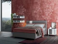 Camera da letto in legnoGOLF TETRIS - COLOMBINI