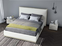 Camera da letto in legnoGOLF TULIP - COLOMBINI