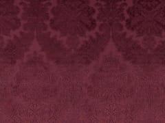 Tessuto damascato in velluto e poliestereGOSH - FR-ONE