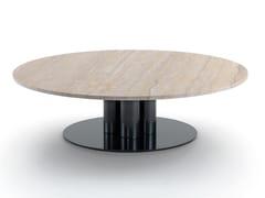 Tavolino rotondoGOYA | Tavolino rotondo - ARFLEX