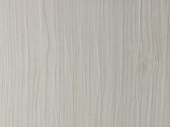 Pannello truciolare nobilitatoGRACE STAR - SAIB