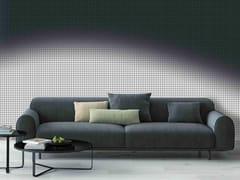 Mosaico in poliuretano per interni ed esterniGRADIENT COLOR - MYMOSAIC