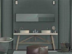 Mosaico in poliuretano per interni ed esterniGRADIENT DIMENSIONAL - MYMOSAIC
