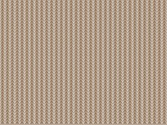 Carta da parati / carta da parati per pavimenti GRADIENT SHAPE #2 - Warp
