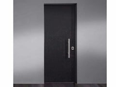 Porta d'ingresso blindata GRAND SUPERIOR - 15.4003 S16 - Design - Grand Superior