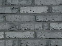 Mattone in laterizio per muratura facciavistaGRANDE RÉSERVE N.11 - B&B RIVESTIMENTI NATURALI