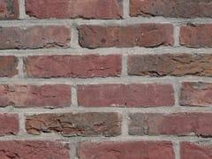 Mattone in laterizio per muratura facciavistaGRANDE RÉSERVE N.5 - B&B RIVESTIMENTI NATURALI