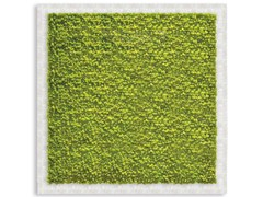 Quadro vegetale in piante stabilizzate GREENERY PANELS | Quadro vegetale -