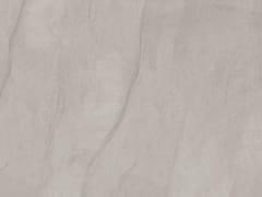Pavimento/rivestimento antiscivolo in gres porcellanatoGREY FLAT - ITALGRANITI GROUP