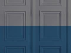 Mineheart, PANELLING | Carta da parati  Carta da parati
