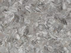 Pavimento/rivestimento in gres porcellanato effetto marmoGREY QUARTZ - ARIOSTEA