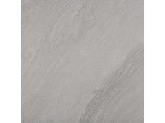 Pavimento/rivestimento in gres porcellanato effetto pietraGRIGIO - CERAMICHE COEM