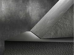 DSG Ceramiche, GRIS Pavimento/rivestimento in gres porcellanato