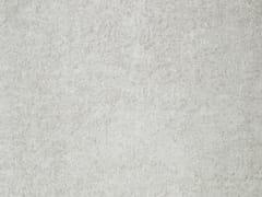 Pannello truciolare nobilitatoGRITSTONE - SAIB