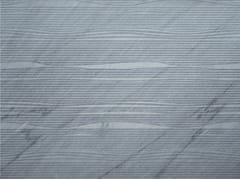Pavimento/rivestimento in marmoGROOVE BARDIGLIO - TWS - TIPICAL WORLD STONE